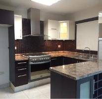 Foto de casa en venta en paseo del huracán 118, residencial senderos, torreón, coahuila de zaragoza, 4488791 No. 01