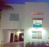 Foto de casa en venta en paseo del huracán 118, residencial senderos, torreón, coahuila de zaragoza, 0 No. 02