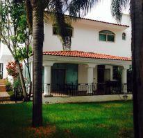 Foto de casa en renta en paseo del iris 55 la loma 60, ciudad bugambilia, zapopan, jalisco, 1774585 no 01