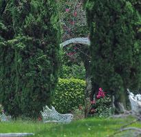 Foto de casa en venta en paseo del iris , ciudad bugambilia, zapopan, jalisco, 0 No. 01