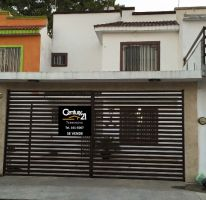Foto de casa en venta en paseo del jaguar l3 mz15 sn, nacajuca, nacajuca, tabasco, 1696670 no 01