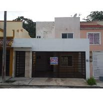 Foto de casa en venta en  manzana 5lote 6, pomoca, nacajuca, tabasco, 1422605 No. 01