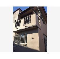 Foto de casa en venta en paseo del lago 01, el lago, tijuana, baja california, 2948716 No. 02