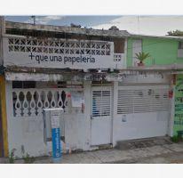Foto de casa en venta en paseo del lago 291, infonavit medano buenavista, veracruz, veracruz, 1592944 no 01