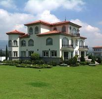 Foto de casa en venta en paseo del lago , hacienda de las palmas, huixquilucan, méxico, 0 No. 01