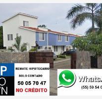 Foto de casa en venta en paseo del mar 00, ixtapa zihuatanejo, zihuatanejo de azueta, guerrero, 3223891 No. 01