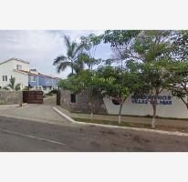 Foto de casa en venta en paseo del mar 1, ixtapa zihuatanejo, zihuatanejo de azueta, guerrero, 3642572 No. 01