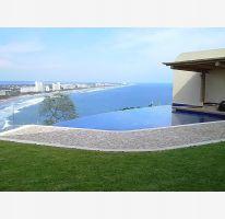 Foto de casa en venta en paseo del mar, 3 de abril, acapulco de juárez, guerrero, 1527020 no 01