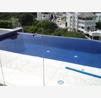 Foto de casa en venta en paseo del mar, 3 de abril, acapulco de juárez, guerrero, 629397 no 01