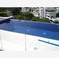 Foto de casa en venta en paseo del mar 3, real diamante, acapulco de juárez, guerrero, 1998824 No. 01