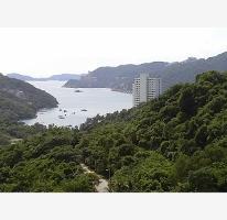 Foto de casa en venta en paseo del mar 3, real diamante, acapulco de juárez, guerrero, 1998824 No. 02