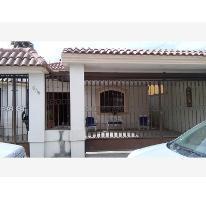 Foto de casa en venta en paseo del mar 600, los pinos, saltillo, coahuila de zaragoza, 2899122 No. 01