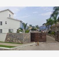 Foto de casa en venta en paseo del mar entre paseo de barrio viejo y la salitrera n, ixtapa zihuatanejo, zihuatanejo de azueta, guerrero, 3210412 No. 01