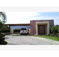 Foto de casa en venta en paseo del mar n/a, real diamante, acapulco de juárez, guerrero, 1527018 No. 02