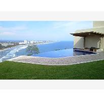 Foto de casa en venta en  n/a, real diamante, acapulco de juárez, guerrero, 1527020 No. 01