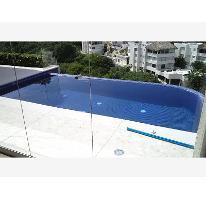 Foto de casa en venta en paseo del mar n/a, real diamante, acapulco de juárez, guerrero, 629397 No. 01