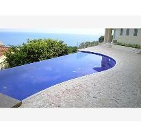 Foto de casa en venta en paseo del mar n/a, real diamante, acapulco de juárez, guerrero, 629399 No. 06