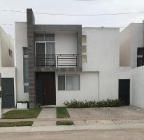 Foto de casa en venta en paseo del mar , residencial senderos, torreón, coahuila de zaragoza, 0 No. 01