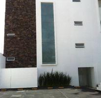 Foto de departamento en renta en paseo del marquez 1031, san wenceslao, zapopan, jalisco, 1775901 no 01