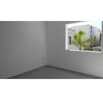 Foto de casa en venta en paseo del mielero 0, santa fe, corregidora, querétaro, 2650248 No. 01