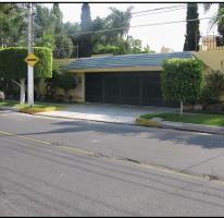 Foto de casa en venta en paseo del mirador , colinas de san javier, zapopan, jalisco, 3291936 No. 01