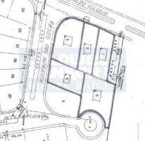 Foto de terreno habitacional en venta en paseo del noreste, reynosa, reynosa, tamaulipas, 220018 no 01