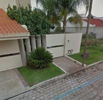 Foto de casa en venta en paseo del ocaso 752, villas de irapuato, irapuato, guanajuato, 0 No. 01