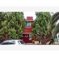 Foto de casa en venta en paseo del ocaso 904, villas de irapuato, irapuato, guanajuato, 1569536 No. 01