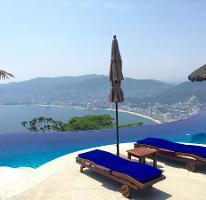 Foto de casa en renta en paseo del ocaso , la cima, acapulco de juárez, guerrero, 2385460 No. 01