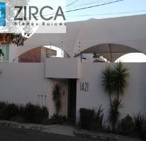 Foto de casa en renta en paseo del ocaso ---, villas de irapuato, irapuato, guanajuato, 4201841 No. 01
