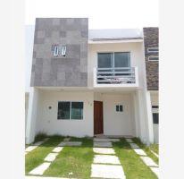 Foto de casa en venta en paseo del origen 500, santa anita, tlajomulco de zúñiga, jalisco, 2064820 no 01