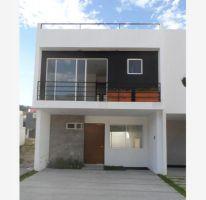 Foto de casa en venta en paseo del origen 500, santa anita, tlajomulco de zúñiga, jalisco, 2065588 no 01