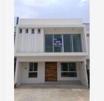 Foto de casa en venta en paseo del origen 500, santa anita, tlajomulco de zúñiga, jalisco, 2076376 no 01