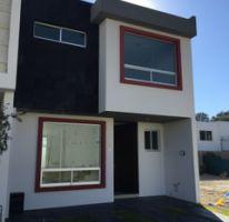 Foto de casa en venta en paseo del origen 500168, colinas de santa anita, tlajomulco de zúñiga, jalisco, 1715476 no 01