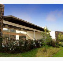 Foto de casa en venta en paseo del origen, bosques de santa anita, tlajomulco de zúñiga, jalisco, 2156982 no 01