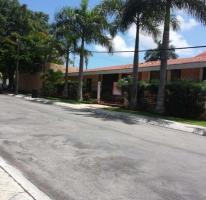 Foto de casa en venta en paseo del oro 1, abc, benito juárez, quintana roo, 839049 no 01