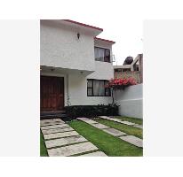 Foto de casa en venta en paseo del otoño 0, hacienda de echegaray, naucalpan de juárez, méxico, 2753620 No. 01