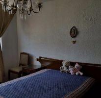 Foto de casa en venta en paseo del otoño 122, la florida, naucalpan de juárez, estado de méxico, 1701924 no 01