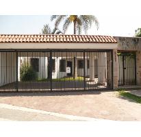 Foto de casa en renta en  213, el palomar, tlajomulco de zúñiga, jalisco, 2825191 No. 01