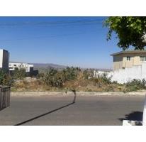 Propiedad similar 2128751 en Paseo del Panorama.