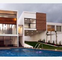 Foto de casa en renta en paseo del panorama 332, villas de irapuato, irapuato, guanajuato, 4532240 No. 01