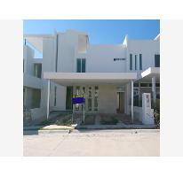 Foto de casa en venta en  0, condominio q campestre residencial, jesús maría, aguascalientes, 2750496 No. 01