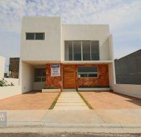 Foto de casa en venta en paseo del parque 1, paseo del parque, morelia, michoacán de ocampo, 2066698 no 01