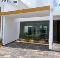 Foto de casa en venta en, paseo del parque, morelia, michoacán de ocampo, 2382036 no 01