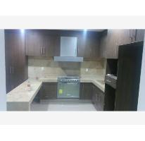 Foto de casa en venta en  , paseo del parque, morelia, michoacán de ocampo, 2560782 No. 02