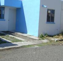 Foto de casa en venta en paseo del pato norte 130 , paseos del valle, tarímbaro, michoacán de ocampo, 0 No. 01