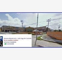 Foto de casa en venta en paseo del pedregal 152, colinas del pedregal, reynosa, tamaulipas, 0 No. 01