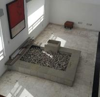 Foto de casa en renta en paseo del pedregal , jardines del pedregal, álvaro obregón, distrito federal, 4414164 No. 14