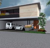 Foto de casa en venta en paseo del pedregal , privadas del pedregal, san luis potosí, san luis potosí, 4231717 No. 01