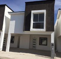 Foto de casa en venta en paseo del pedregal y bugambilias 1, filadelfia, gómez palacio, durango, 0 No. 01